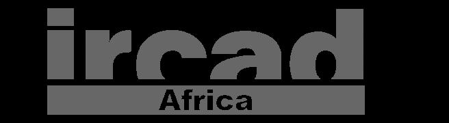 IRCAD Africa